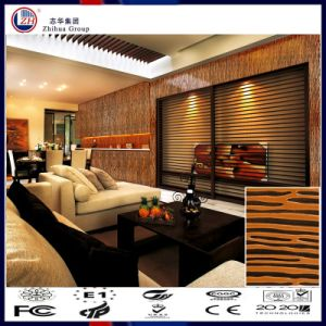 Modern Home Decorive Texture 3D Wall Panel pictures & photos