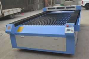 Big Power CO2 Acrylic MDF Cutting Engraving CO2 Laser Machine pictures & photos
