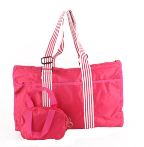 Fashion Young Sport Bags for Gym pictures & photos