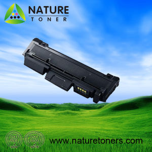 Compatible Toner Cartridge for Xerox 3052/3260 3215/3225 Printer pictures & photos