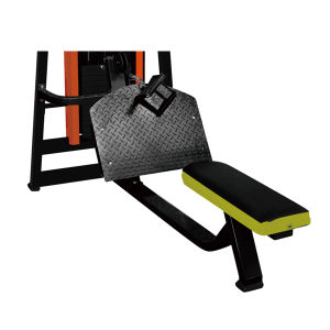 Gym Equipment Fitness Equipment for Seated Low Row (SMD-1018) pictures & photos