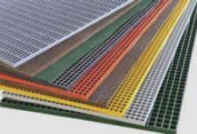 FRP GRP Mould Grating pictures & photos