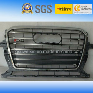 "Gray Auto Car Rear Bumper for Audi Sq5 2013"" pictures & photos"