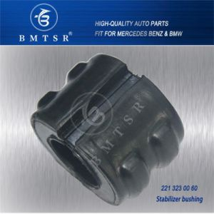 Front Stabilizer Link Bushing for Mercedes W221 221 323 00 60 2213230060 pictures & photos