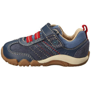New Style Leather Kids Sports Casual Shoes Kids Shoes (WS1229-2) pictures & photos