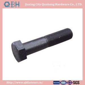 "Hex Thin Screw BS916 5/8""-3"" Gr. 2/5/8 pictures & photos"