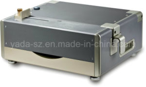 Commercial Punching Machine (YD-989P) pictures & photos