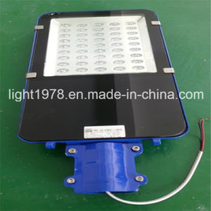 Exported More Than 52 Countries 6 Meter 30W Solar Street Light Pole pictures & photos
