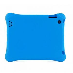 EVA Case for iPad 3 Tablet PC pictures & photos