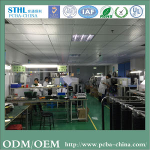 E207844 SMT-5 94V-0 PCB Refrigerator PCB Board UPS PCB pictures & photos