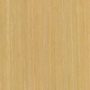 Reconstituted Veneer Oak Veneer Recomposed Veneer Recon Veneer Veneer Engineered Veneer Oak-2871s pictures & photos