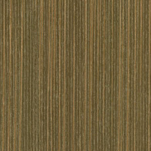 Wenge Veneer Engineered Veneer Reconstituted Veneer Recon Veneer Recomposed Veneer pictures & photos
