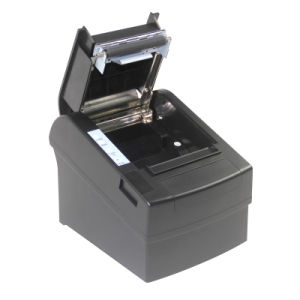 80mm Kitchen POS Thermal Receipt Printer pictures & photos