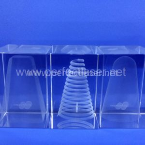 Best Price 3D Photo Crystal Inner Printing Machine pictures & photos