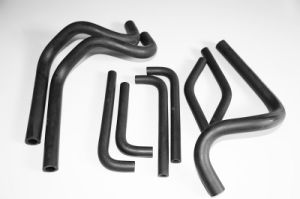Braided Fuel Injection Hose pictures & photos
