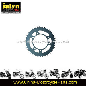 Motorcycle Parts Motorcycle Sprocket (Item: 2647180) pictures & photos
