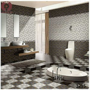 Foshan Grade AAA Building Material Floor Tile Wall Tile (3215) pictures & photos