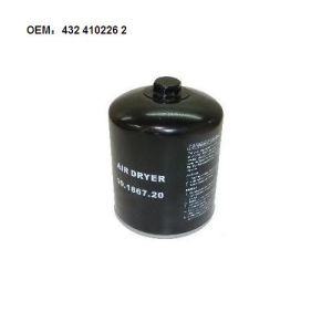 4324102262 Air Dryer Cartridge for Renault pictures & photos