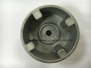 Casting for Coupler Housing pictures & photos
