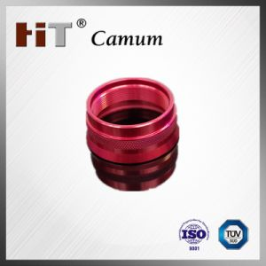 Precision Machining Part CNC Machining Part with Anodizing Surface Treatment pictures & photos