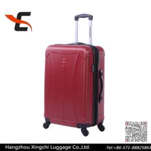Demanded Products ABS Trolley Luggage for Travel