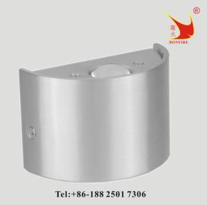 New Design Wall Light LED Products IP54 Waterproof 2-3 Years Warranty