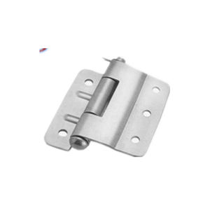 Different Kinds of Hinges for Doors and Cabinets pictures & photos