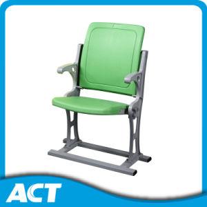 Soccer Stadium Chair Football Stadium Chair pictures & photos