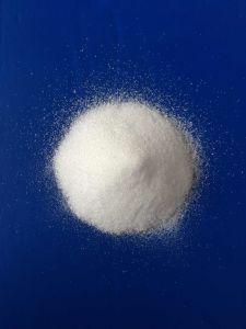 Ultra High Purity Quartz Sand