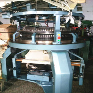 Second-Hand 30 Inch Unitex Knitting Machines on Sale pictures & photos