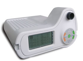 Handheld Auto Refractometer pictures & photos