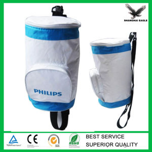 China Backpack Cooler Bag Manufacture pictures & photos