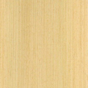 Veneer for Plywood Reconstituted Veneer with Fsc White Ash Engineered Veneer of Manlin pictures & photos