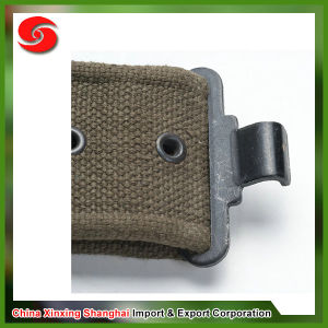 58 British Equipment Military Belt and Custom Printed Web Belt pictures & photos