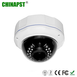 Outdoor IR Varifocal Lens Dome Suveillance Cameras (PST-DC316E) pictures & photos