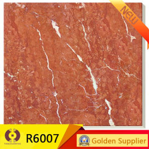 Top Grade High Class Flooring Tiles Composite Marble (L630) pictures & photos
