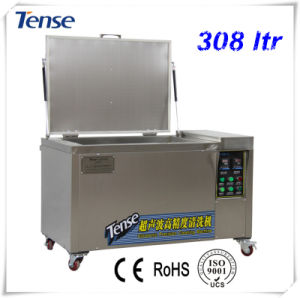 Tense Ultrasonic Cleaner with Oil Skimmer (TS-4800A) pictures & photos
