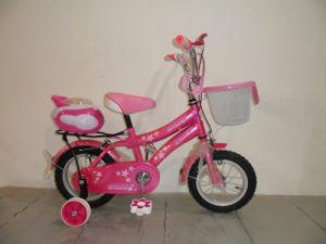 Fashionable Children Bike Kids Bike Baby Bike Mountain Bike pictures & photos