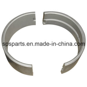 Engine Parts Connecting Rod Bearing pictures & photos
