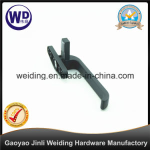 Aluminum Window Accessory Window Handle Wt-8409A pictures & photos