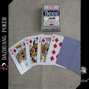 No. 98 Club Special Beee Playing Cards