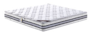 Hot Selling Natural Latex Mattress pictures & photos