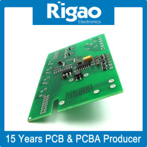 Automated PCB Board with Automated PCB Assembly pictures & photos