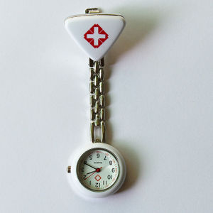 (SW-G05A) Nurse Watch pictures & photos