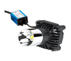 LED High Power Head Light Wp-3 pictures & photos