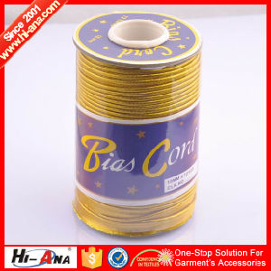 Best Hot Selling Hot Sale Elastic Binding Tape pictures & photos