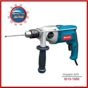 1050W 13mm Impact Drill pictures & photos