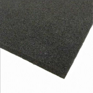 Heat Insulation NBR Rubber Foam for Sealing pictures & photos