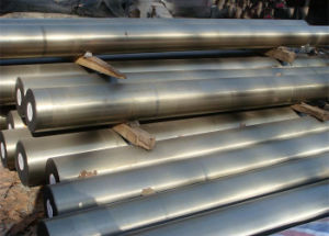 1.3207 Skh57 High Speed Tool Steel with Good Package pictures & photos