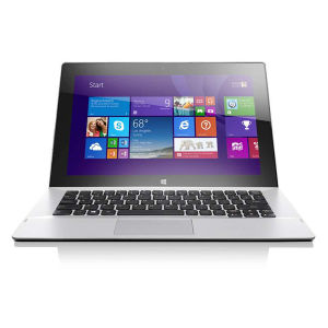 Fashion IPS Touch Screen 11.6inch Intel I5/I7 Dual Core 128GB SSD Cheap Price OEM Roll Top Laptop Computer Mini PC